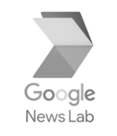 GoogleNewsLab_Stacked