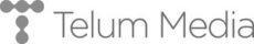 Telum-main-logo2