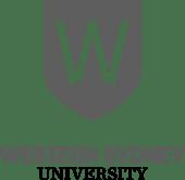 width170_logo-1464756583
