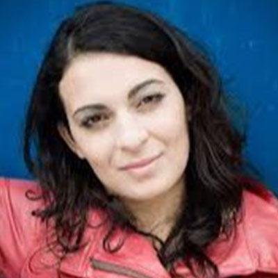 Linda Catalano